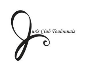 Logo JCT